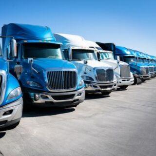 Fleet Accounts, Insurance Billing, or Both for Windshield Repair?